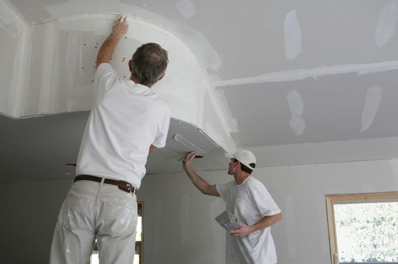 021-remodeling-drywall
